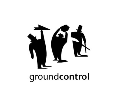 About Ground Control